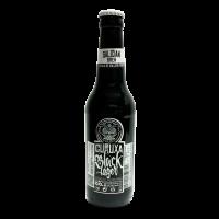 cerveza-gallega-artesana-negra-curuxa-black