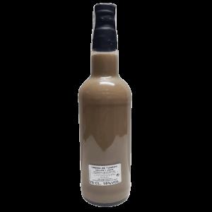 orujo-casero-crema-turron-licor-gallego