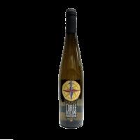 vino-ribeiro-blanco-torre-do-olivar-palomino