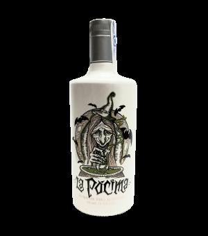 ginebra-artesana-la-pocima-premium-gallega
