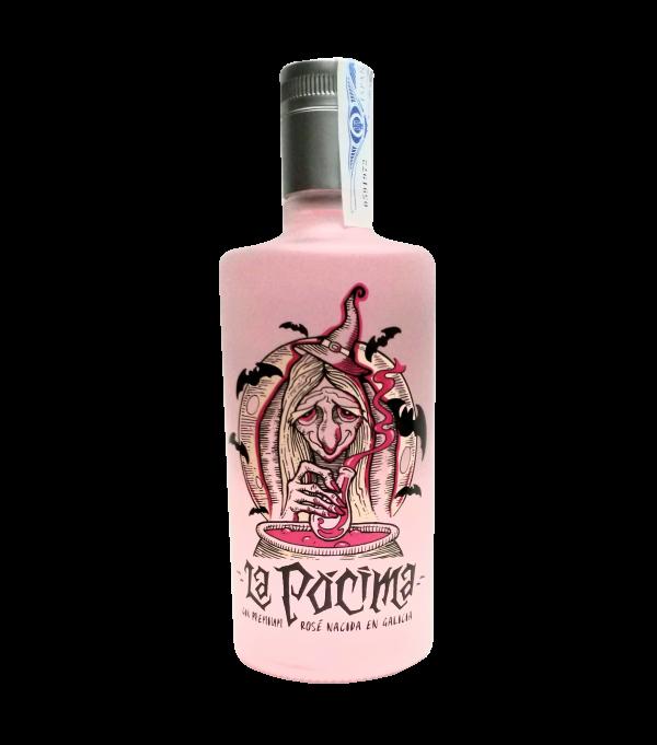 ginebra-la-pocima-rose-artesana-gallega