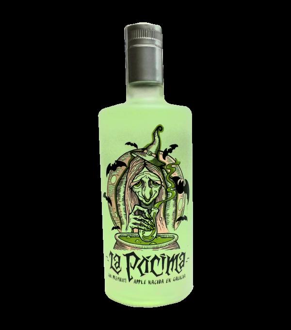 ginebra-la-pocima-apple-artesana-manzana-gallega
