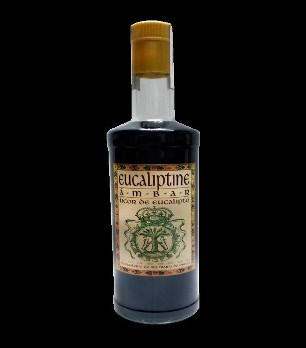 eucaliptine-orujo-casero-licor-eucalipto