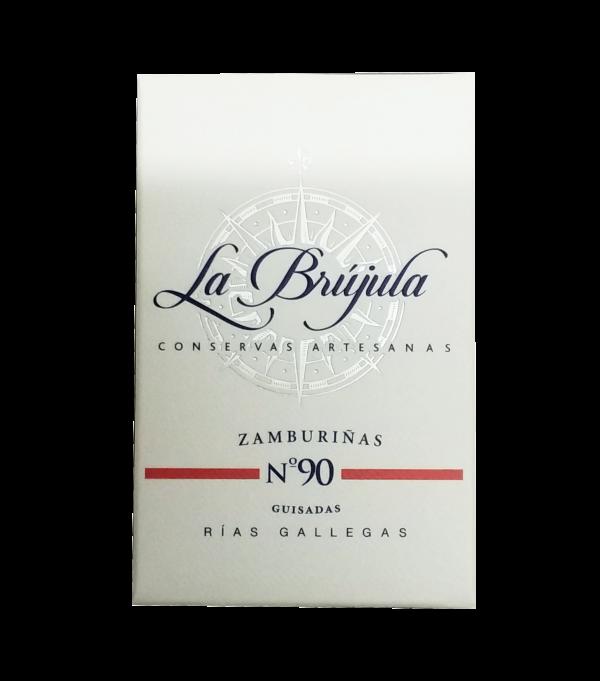 conservas-artesanas-zamburiñas-guisadas-la-brujula