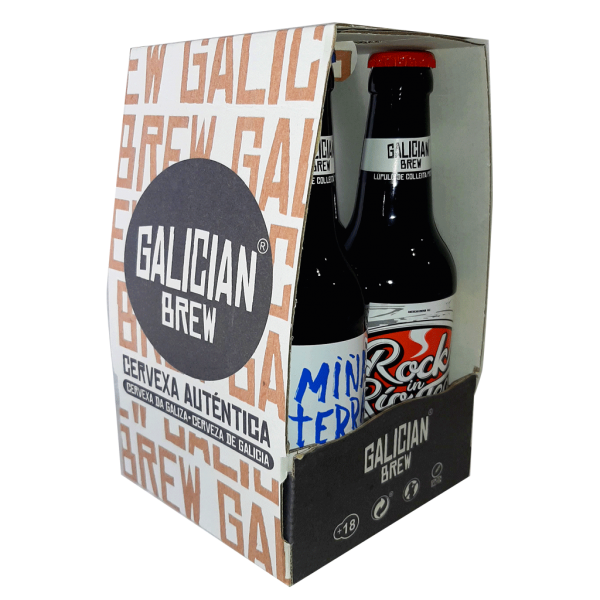 cerveza-artesana-gallega-pack