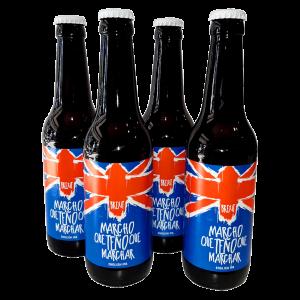 cerveza-artesana-ipa-inglesa-caja-gallega