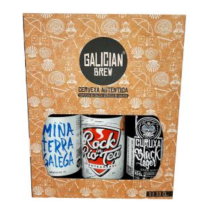 cerveza-artesana-gallega-trio