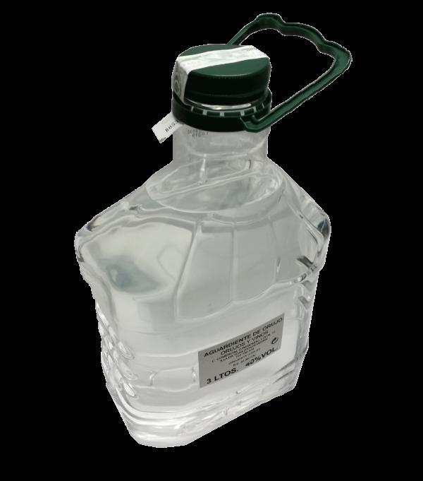 garrafa-orujo-casero-blanco-aguardiente-3-litros