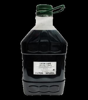 garrafa-orujo-casero-cafe-licor-aguardiente-3-litros