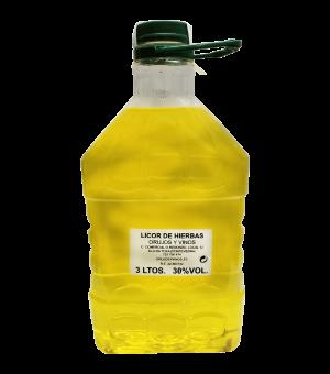 garrafa-orujo-casero-hierbas-licor-aguardiente-3-litros