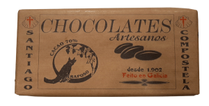 chocolate-artesano-70-cacao-gallego