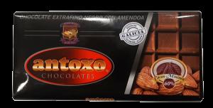 chocolate-artesano-negro-almendras-gallego