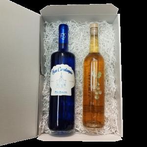 surtido-productos-gallegos-dacasa-albariño-orujo