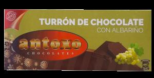 turron-chocolate-albariño-artesano