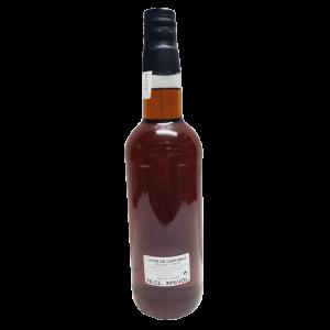orujo-casero-licor-castañas-gallego