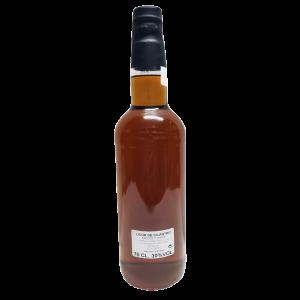 orujo-casero-licor-cilantro-gallego