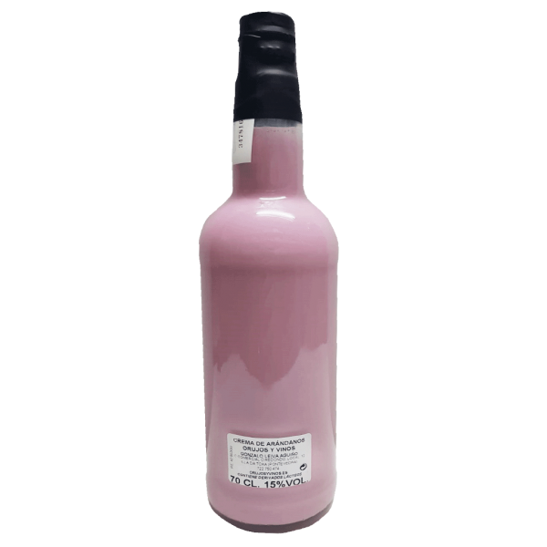 orujo-casero-crema-arandanos-licor-gallego