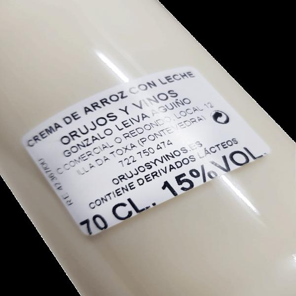 orujo-casero-crema-arroz-leche-licor-gallego