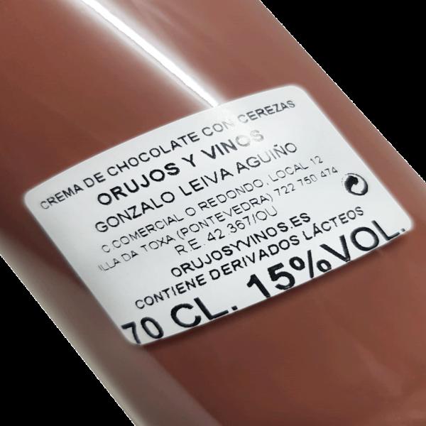 orujo-casero-crema-chocolate-cerezas-licor-gallego