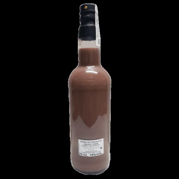 orujo-casero-crema-chocolate-licor-gallego