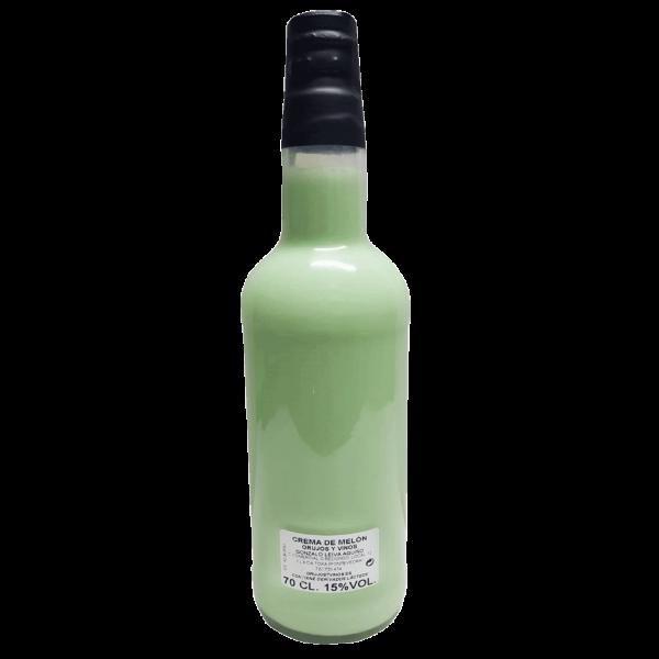 orujo-casero-crema-melon-licor-gallego