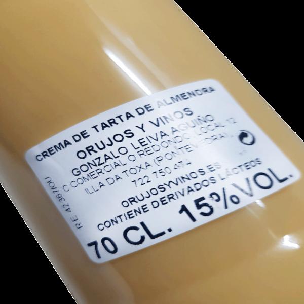 orujo-casero-crema-tarta-almendras-licor-gallego