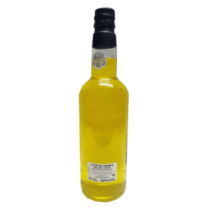 orujo-casero-licor-hierbas-gallego