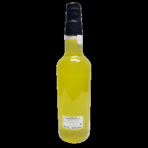 orujo-casero-limonciño-licor-limon-gallego