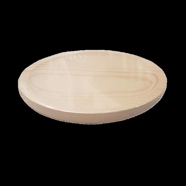 plato-pulpo-madera-mediano