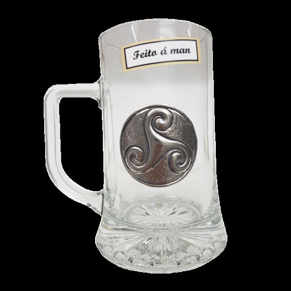 jarra-cerveza-simbolo-celta