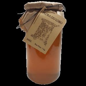 miel-artesana-eucalipto-gallega-natural