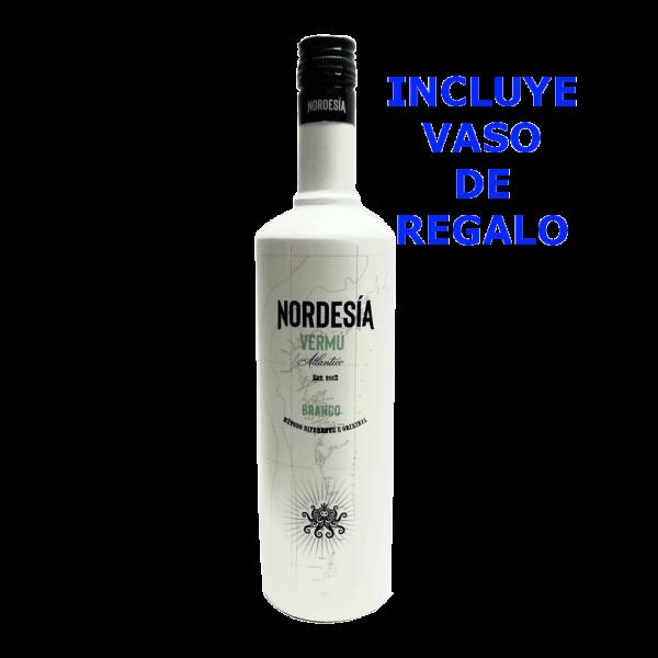 vermu-artesano-nordesia-gallego-blanco-albariño