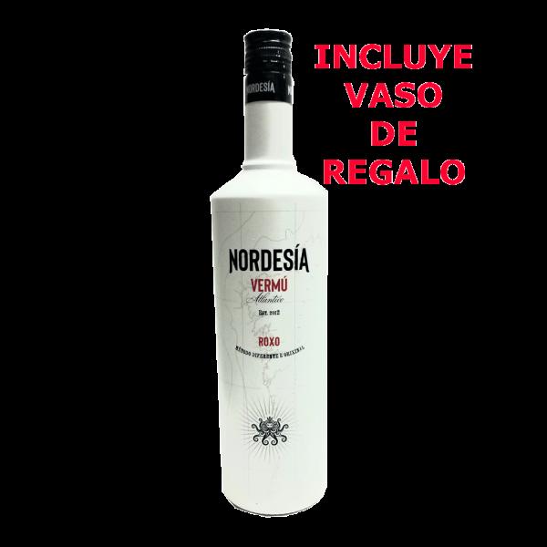vermu-artesano-nordesia-rojo-gallego-mencia