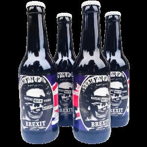 cerveza-artesana-natural-gallega-ipa-inglesa