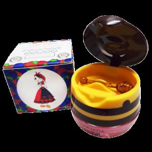 balsamo-labial-miel-frutos-rojos-natural