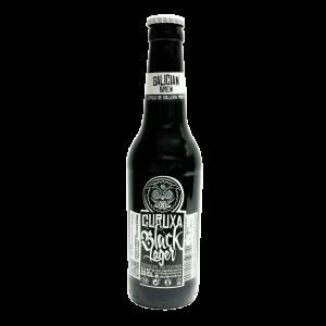 cerveza-artesana-negra-gallega-natural
