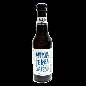 cerveza-artesana-gallega-rubia-natural-apa