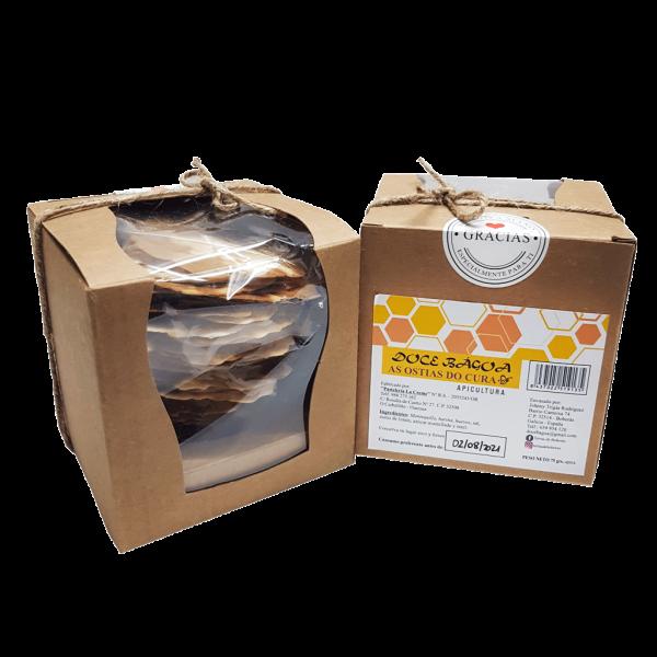 galletas-miel-mantequilla-ostias-cura-artesanas-gallegas-naturales