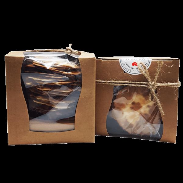 galletas-artesanas-ostias-cura-mantequilla-miel-naturales-gallegas