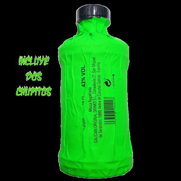 dr-zas-extrema-licor-pimientos-padron-picante