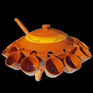 pote-queimada-gallega-grande-conjuro-tradicional